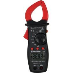 B&K Precision - 325 - True Rms Ac/dc Power Clamp Meter Bk Precision