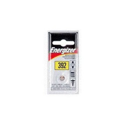 Energizer - 392 - Button Cell 1.5V Battery