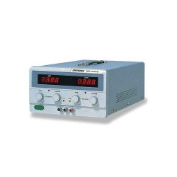 Instek - GPR-3060D - Single Output Power Supply Instek