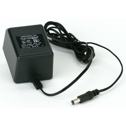 3M - 740P - Power Supply For 740 Monitor (moq=2)
