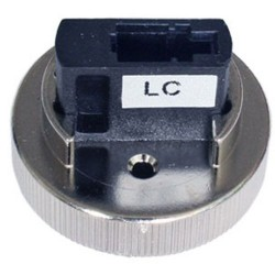 AFL Telecommunications - 8800-00-0225 - LC Simplex/Duplex Adapter