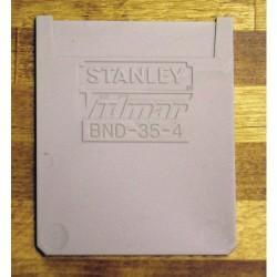 Vidmar - BND354 - Bin Divider