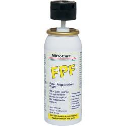 MicroCare - MCC-FPF1 - Optical Fiber Preparation Fluid, 3 oz.