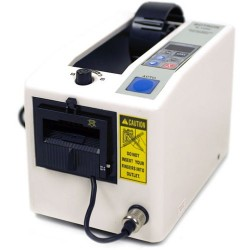 Botron - B1000 - Automatic Tape Feed And Cutter Botron