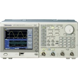 Tektronix Products To Be Categorized