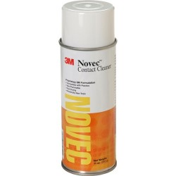 3M - 98-0212-3293-3 - Novec Contact Cleaner (MOQ=6)