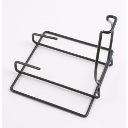 Master Appliance - 35216 - Bench Stand For Proheat Series Master