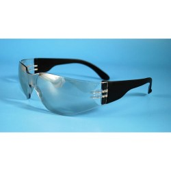 Protective Industrial Products (PIP) - 250-01-0002 - Safety Glasses with Indoor/Outdoor Lens