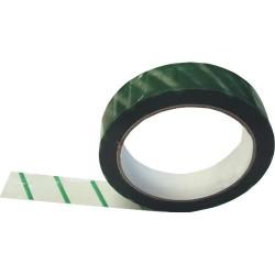 Botron - B1613GS - Green Stripe Anti-Static Tape, 1 x 216 (MOQ=72)