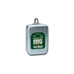 Extech Instruments - 42260 - Temperature Datalogger