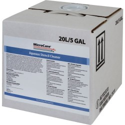 MicroCare - MCC-BGAP - Aqueous Stencil Cleaner, 5 Gallon