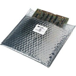 3M - 2121823 - Cushioned Bag, 18 x 23 (MOQ=5)