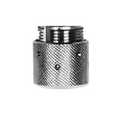 ASG-Jergens - 64220 - Asg Jergens Locking Torque Nut