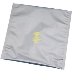 Protektive Pak / Desco - 48705 - PROTEKTIVE PAK 10x12 STATSHIELD PK100
