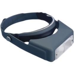 Aven Tools - 26102 - Binocular Magnifier