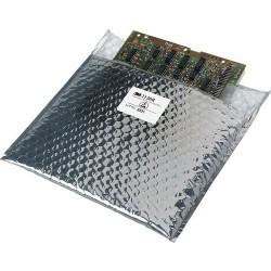 3M - 21267 - Cushioned Bag, 6 x 7