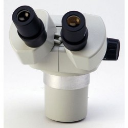 Aven Tools - SPZ-50 - Microscope Body Aven 6.7x-50x Stereo