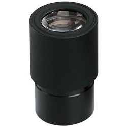 Aven Tools - 26800B-441 - Aven DSW-10X Eyepiece Lens - 10xx