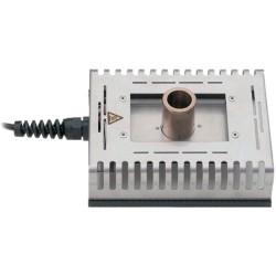 Weller / Cooper Tools - 0052704099 - Wsb80 Solder Bath Weller