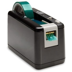 Start International - ZCM0800 - Automatic Tape Dispenser - Portable Battery