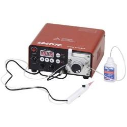 Loctite / Henkel - 98548 - Benchtop Peristaltic Dispenser