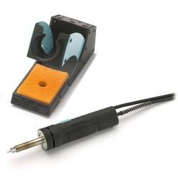 Weller / Cooper Tools - 0051318299 - Cooper Weller 80watt Dxv80 Desol Tool
