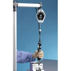 ASG-Jergens - 64022 - Tool Balancer - Spring Type