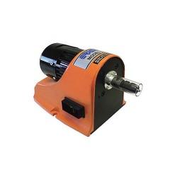 Eraser - AR2051 - L2S Bench Wire Stripper