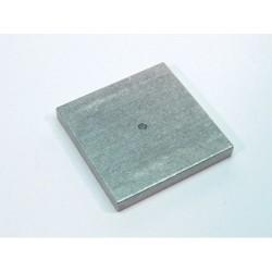 CircuitMedic - 115-3122 - Tool Base