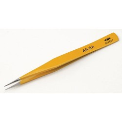 Aven Tools - 18013EZ - E-Z PickTweezer AA-SA
