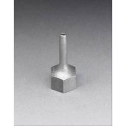 3M - 021200-82554 - Scotch-Weld Hot Melt Applicator 9785 Electronic Tip, .070