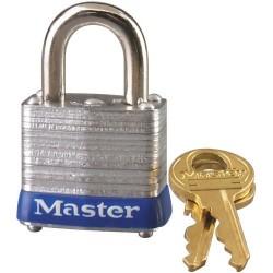 Master Lock Accessories