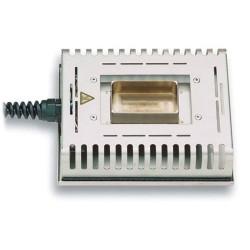 Weller / Cooper Tools - 0052704299 - Wsb150 Solder Bath Weller