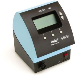 Weller / Cooper Tools - WD1M - Weller WD1M Solder Station Single Channel Power Unit