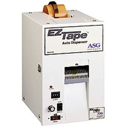 ASG-Jergens - 66121 - EZ6000 Tape Dispenser