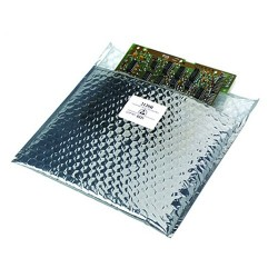 3M - 212107 - 2120r-10x7 Cushnd Static Shield Bags 100pk (moq=2)
