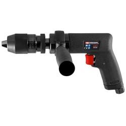 Facom - V.97F - Drill W/self Lock Chuck 13mm Facom