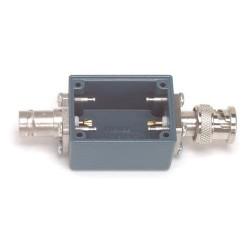 Pomona Electronics - 3752 - Aluminum Shielded Box, 1.13 x 1.50 x 0.88
