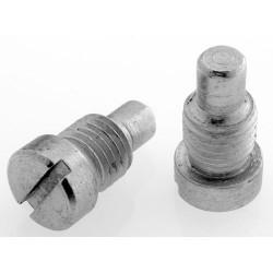 Facom - 126.E80 - Pins For C-spanner Facom
