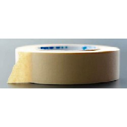 Argon - Ht11-2000 - Hi Temp 2 Tape Argon