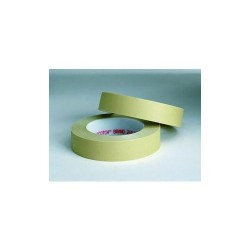 "3M - 021200-04700 - Scotch 1""x60yrds 4.7milfine Line Tape 218 Green"