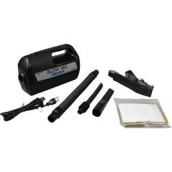 Menda / Desco - 35840 - Field Service Blower/Vacuum Kit