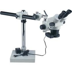 Aerospace - 86031S - SZ150-140 Zoom Stereo Microscope with Boom Stand