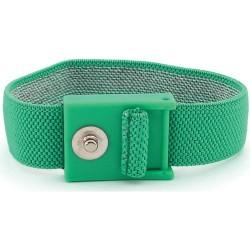 Botron - B9038G - Wrist Strap Only
