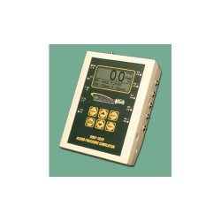 BC Group - NIBP-1020-PA - NIBP Simulator with Peak Pressure Detect & Alarm