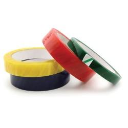 Botron - B1613YS - Yellow Stripe Anti-Static Tape , 1 x 216 (MOQ=72)