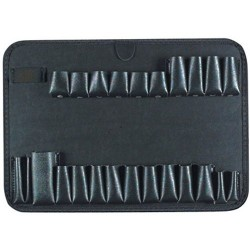 Platt Cases - SN - Bottom Tool Pallet, Empty, 17-1/2 x 14-1/2
