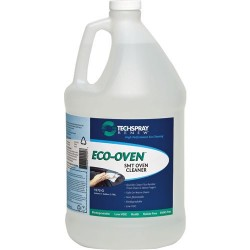 Techspray - 1573-G - Renew ECO-OVEN Cleaner, 1 Gallon