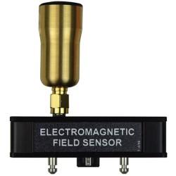 3M - CTC028 - Sensor for EMI Sensor