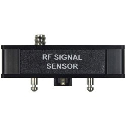 3M - CTC029 - Sensor for RF Sensor